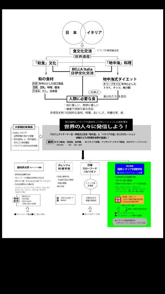 データ2.jpg