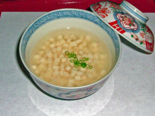 2004_0501nabeya0031.jpg