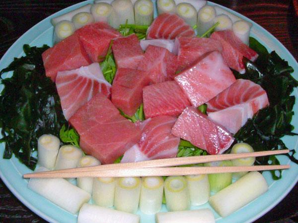 2004_0501nabeya0041.jpg