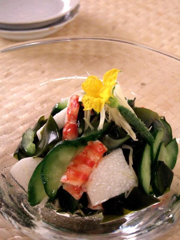 2005_041kiuri0052.JPG