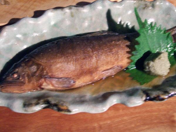 2005_0718toku0077.jpg