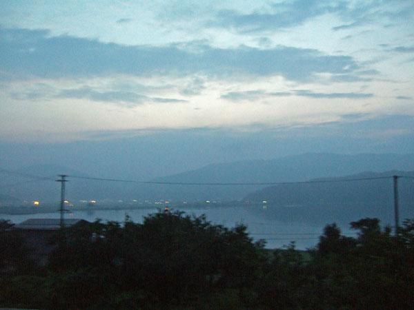 2005_0718toku0080.jpg