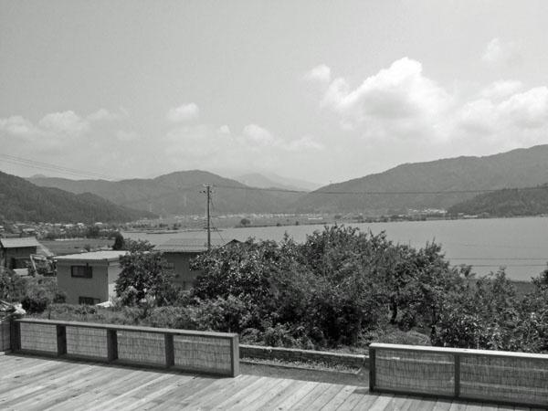 2005_0718toku0085.jpg