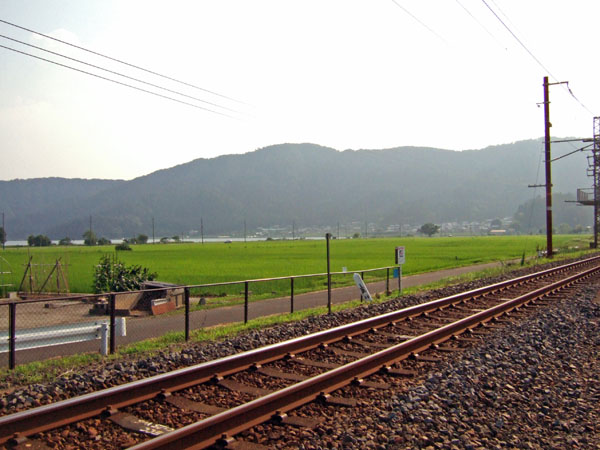 2005_0718toku0099.jpg