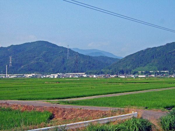 2005_0718toku0100.jpg