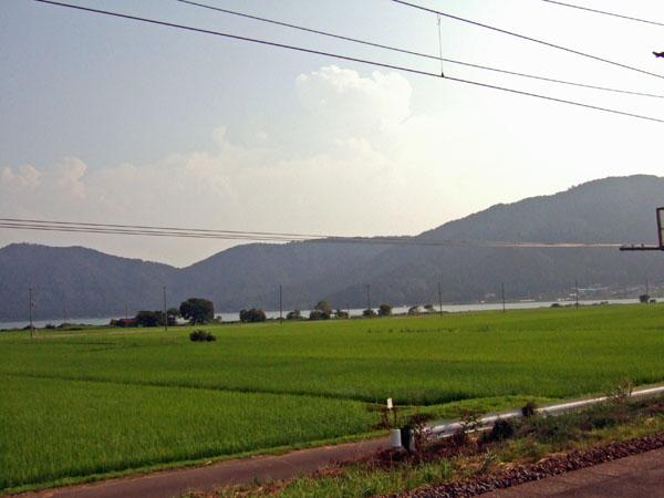 2005_0718toku0101.jpg