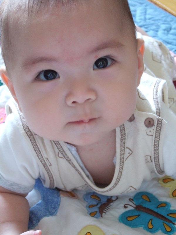 2005_091yuuka020073.jpg