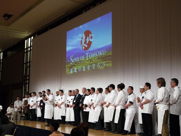 2011_0601yukari0155sou.jpg