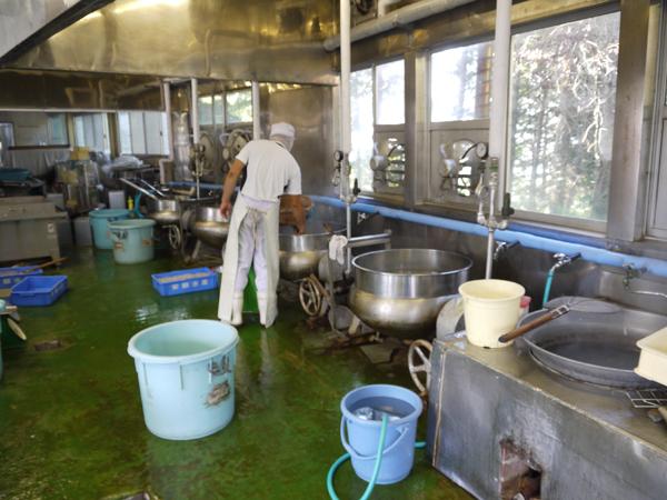 2011_0926yukari0010abe.jpg