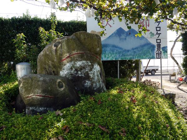 2011_0926yukari0135nasi.jpg
