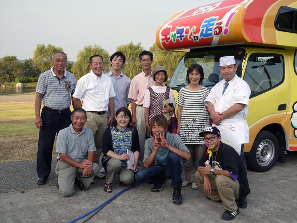 2011_0926yukari0211ki.jpg