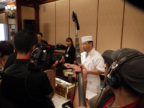 2011_1006yukari0088nita.jpg
