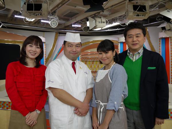 2011_1227yukari0172nhk.jpg