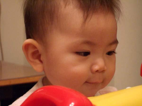 DSCF0097yuuka6.jpg