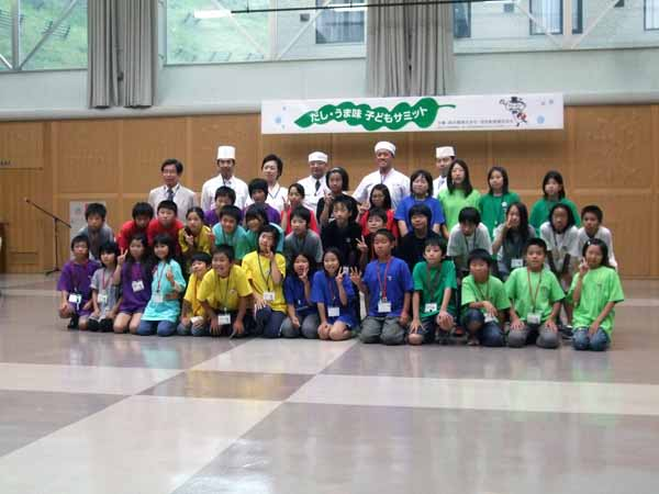 DSCF0209a1.jpg