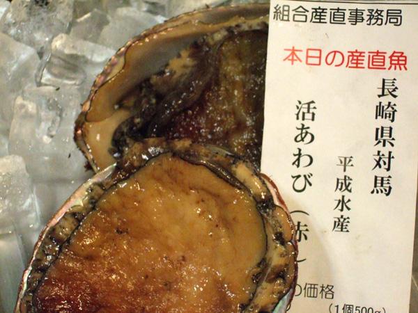 DSCF0460sakana2.jpg