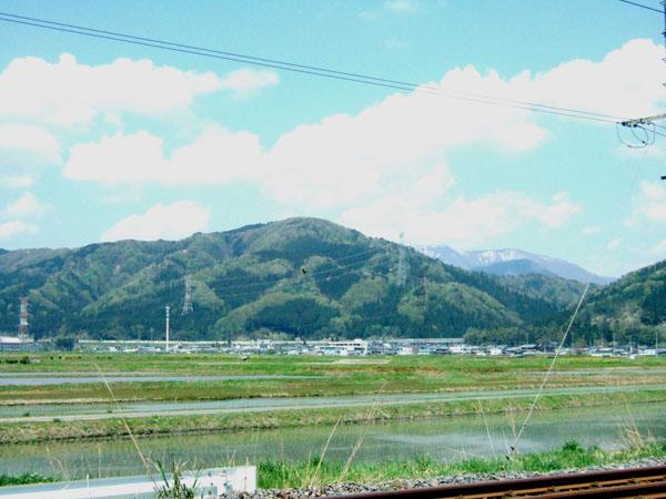 DSCF1330tokuyama1.jpg