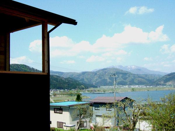 DSCF1332tokuyama18.jpg