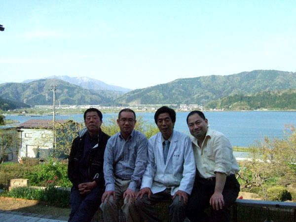 DSCF1368tokuyama29.jpg