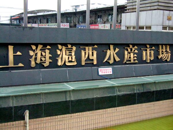 DSCF1820sakana10.jpg