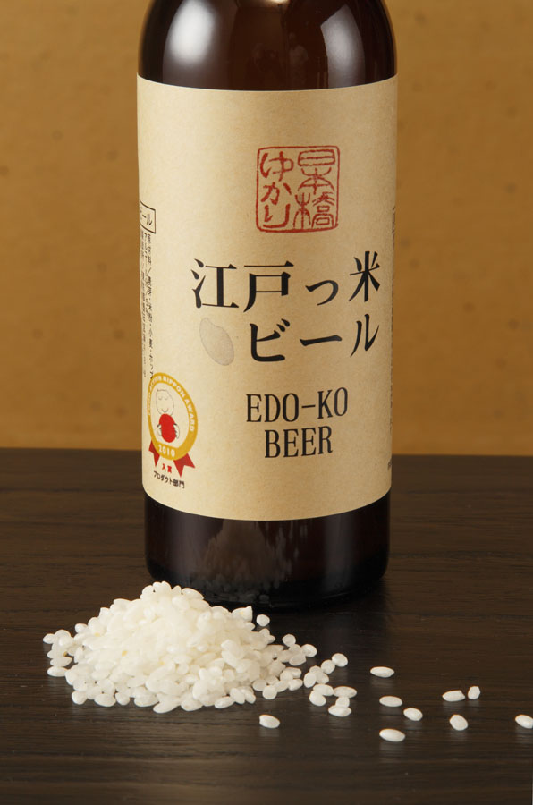 http://www.nihonbashi-yukari.com/mt/archives/_33C4989.jpg