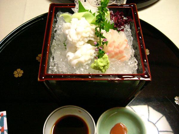 kawakami002.jpg