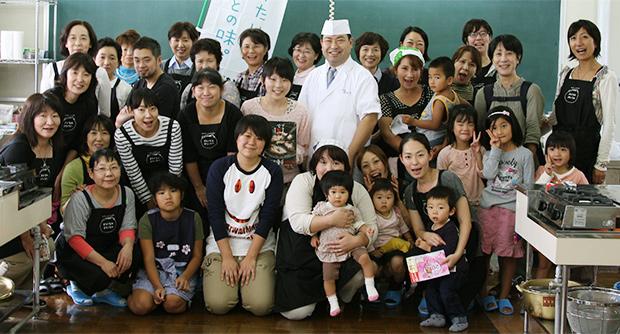 佐渡島料理教室・10.jpg