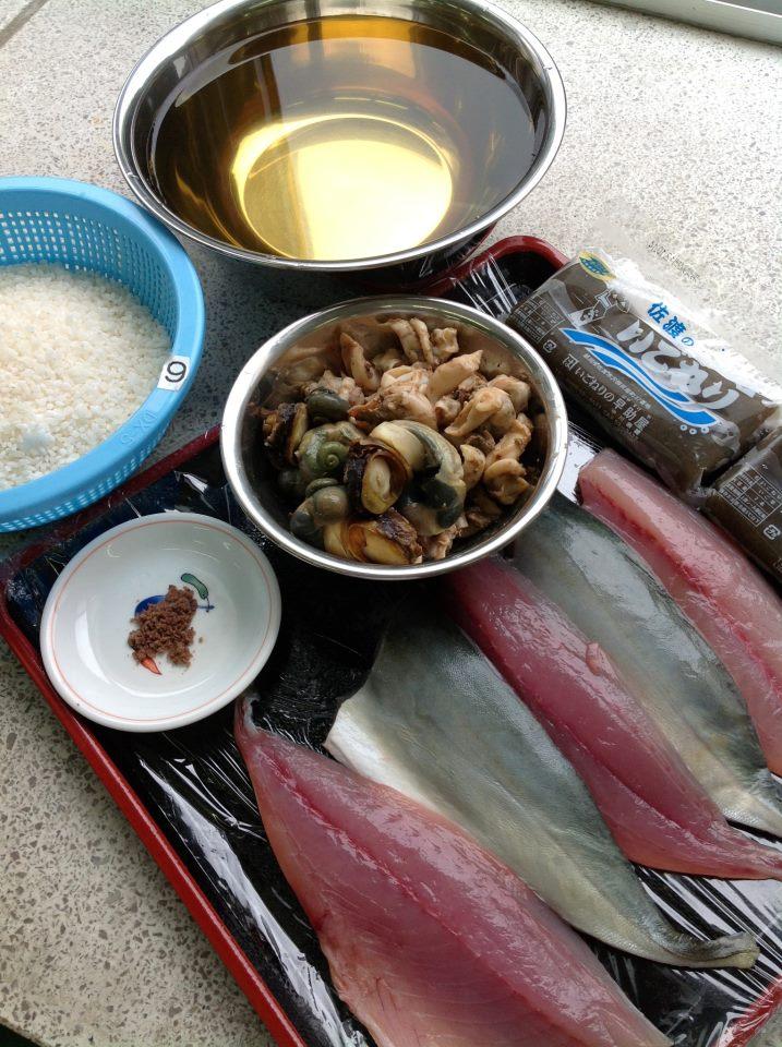 佐渡島料理教室・2.jpg