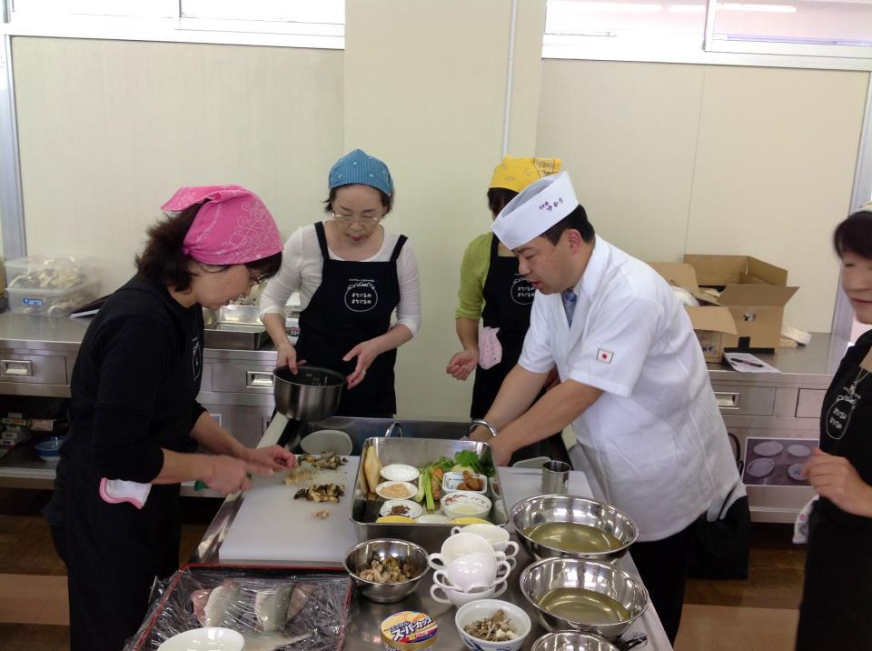 佐渡島料理教室・4.jpg