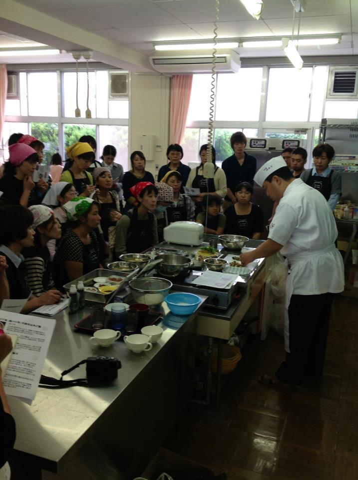 佐渡島料理教室・5.jpg