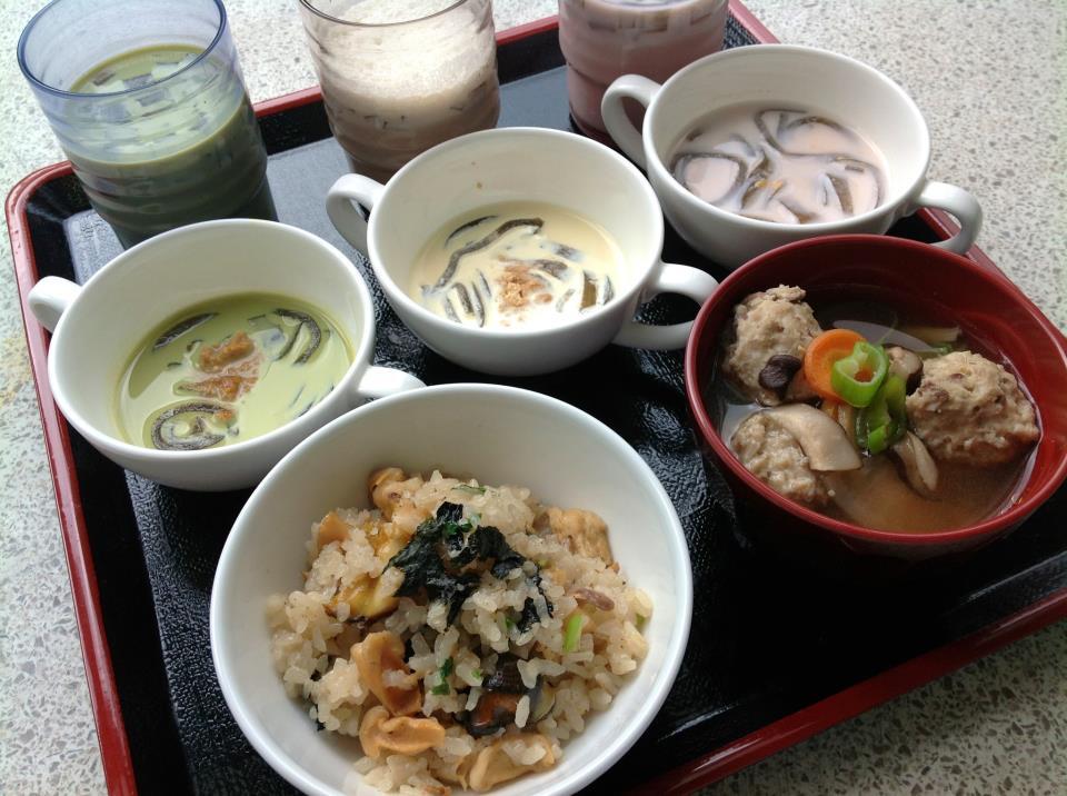 佐渡島料理教室・7.jpg