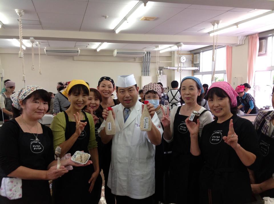 佐渡島料理教室・8.jpg